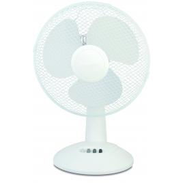 Ventilateur de table PROFILE - 30 cm