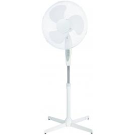 Ventilateur sur pied PROFILE - Avec télécommande