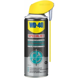 Graisse blanche lithium haute performance 250 ml WD-40