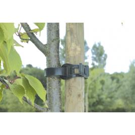 Collier arbre NORTENE - 36 cm