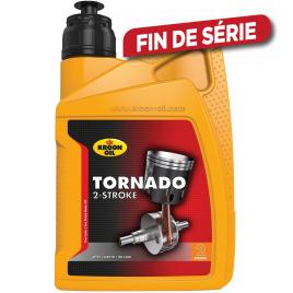 Huile moteur Tornado 1 L KROON-OIL