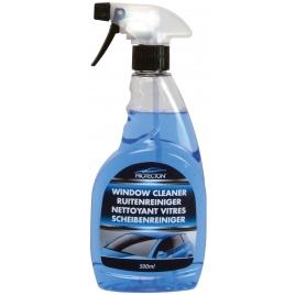 Nettoyant pour vitres de voiture 500 ml PROTECTON