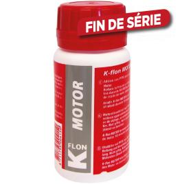 Additif pour moteur 125 ml K-FLON