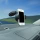 Porte téléphone pour voiture