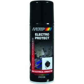 Protecteur électro Electro Protect 200 ml MOTIP
