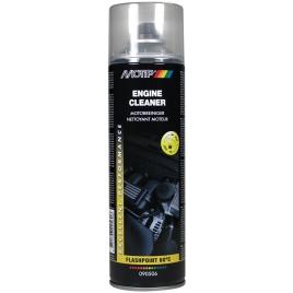 Nettoyant moteur Engine Cleaner 500 ml MOTIP