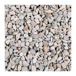 Gravier mignonette Castle Rock 25 kg 8-12 mm