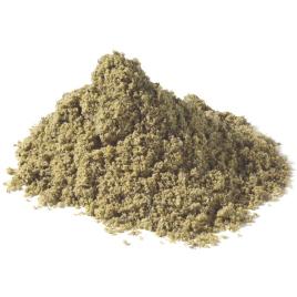 Sable pour chape 25 kg 0-4 mm