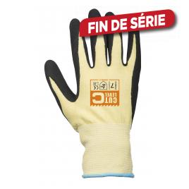 Gant anti-coupure GERIN