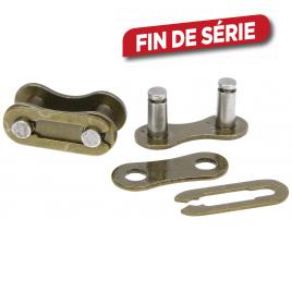 Chainions pour chaîne de vélo 2 pièces