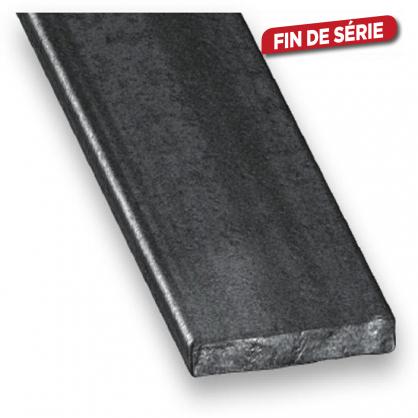 Plat acier laminé 12x3-1 m