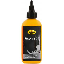 Huile minérale SMO 1830 100 ml KROON-OIL