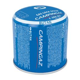 Cartouche C206 CAMPINGAZ