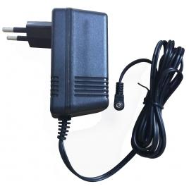 Adaptateur pour souricière électrique BSI