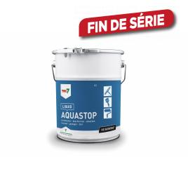 Mastic silicone Aquastop Liquid TEC7