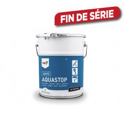 Mastic silicone Aquastop Paste TEC7