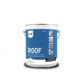 Pâte de réparation Roof TEC7