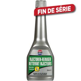 Nettoyant pour injecteurs essence 0,25 L