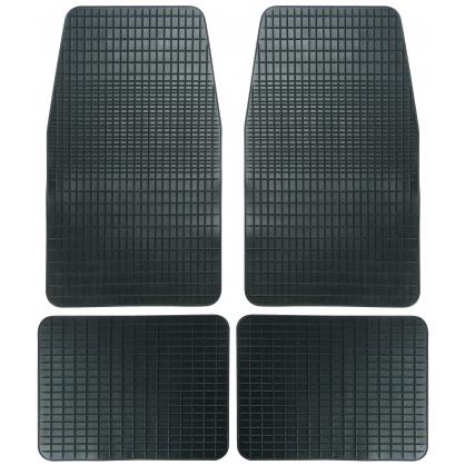 tapis de sol pour voiture. Black Bedroom Furniture Sets. Home Design Ideas