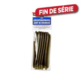 Joint de Bourrage RUBSON