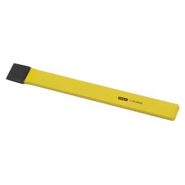Burin utilitaire plat 32 mm STANLEY