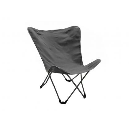 fauteuil de camping apony. Black Bedroom Furniture Sets. Home Design Ideas