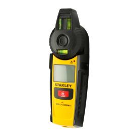 Niveau laser Intelli-Laserpro STANLEY