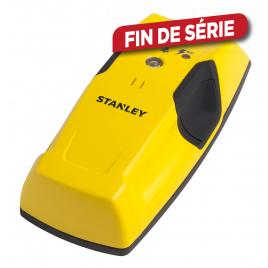 Détecteur de matériaux S100 STANLEY