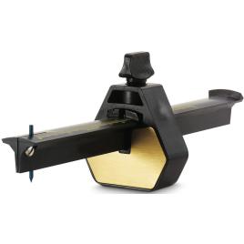 Trusquin LS5 215 mm STANLEY