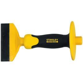 Burin FatMax 100 mm STANLEY