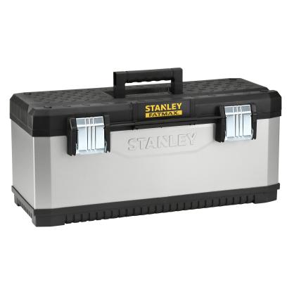 "Boîte à outils MP 26"" FatMax STANLEY"