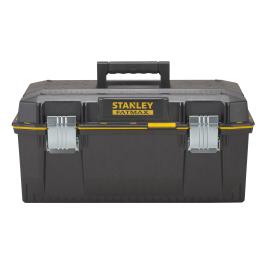 Boîte à outils Heavy Duty 58 x 29 x 27 cm STANLEY