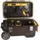 Servante mobile 113 L FatMax STANLEY