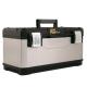 Boîte à outils FatMax 50 x 30 x 30 cm STANLEY