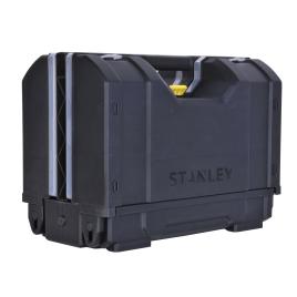Boîte à compartiments 3 en 1 STANLEY