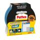 Duopack Perfect Paint 30 mm x 25 m PATTEX