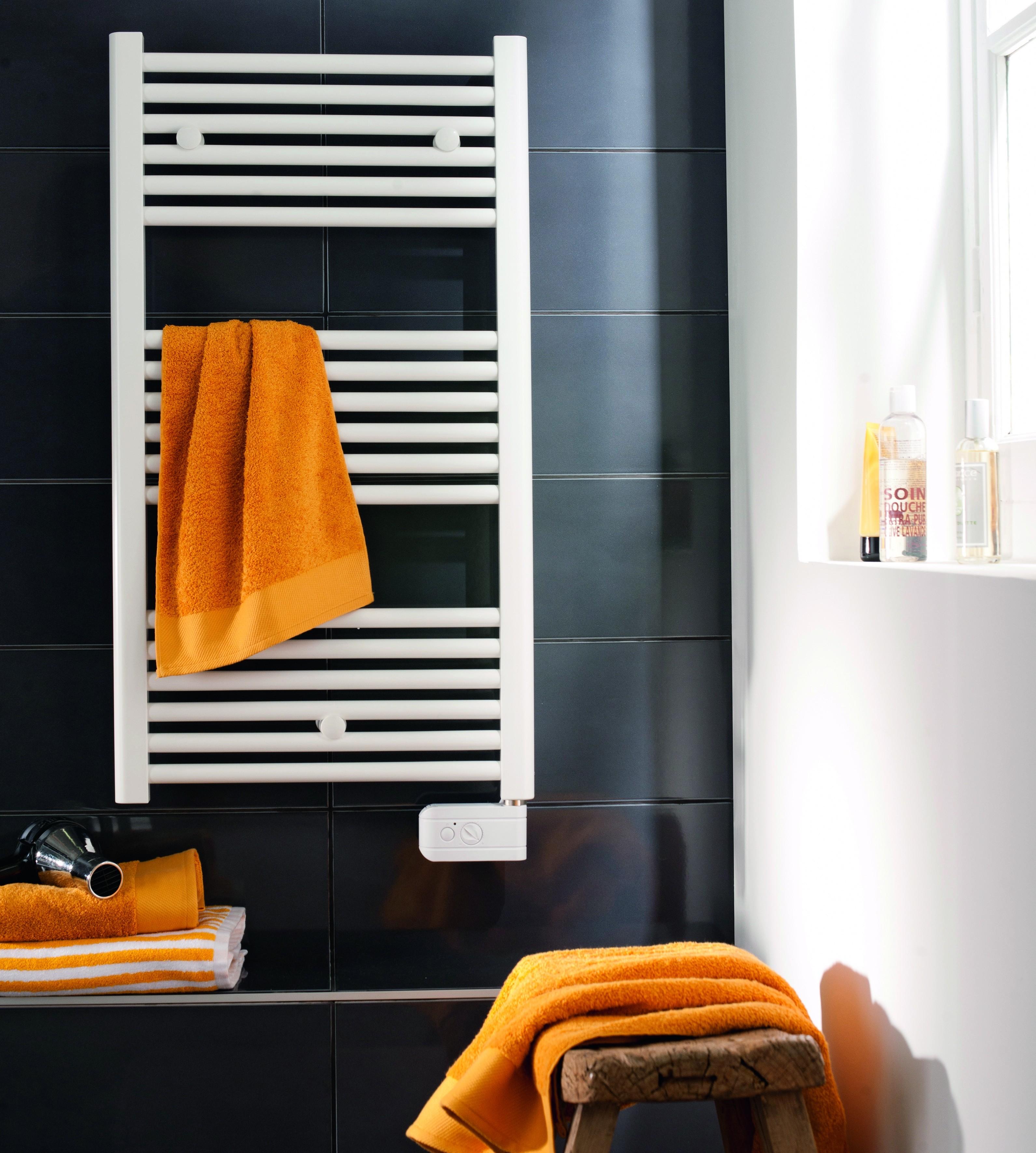 deltacalor seche serviette mode demploi acova angora mixte avec seche serviette mixte leroy. Black Bedroom Furniture Sets. Home Design Ideas