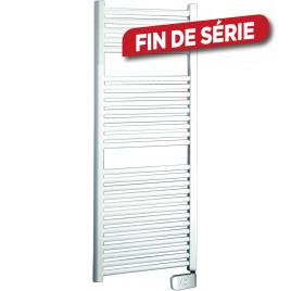 Sèche-serviette Elba DELTA CALOR - 750W