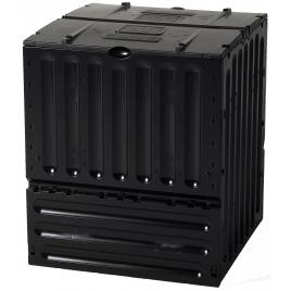 Composteur domestique Eco-King 600 L