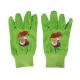 Gants de jardin pour enfants Lutin plop