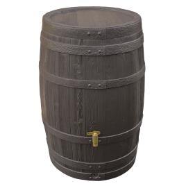 Tonneau à eau de pluie Vino 250 L