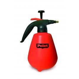 Pulvérisateur 2 L joints EPDM Sans soupape de pression