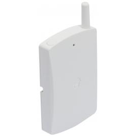 Détecteur de vibration pour alarme sans fil CHACON