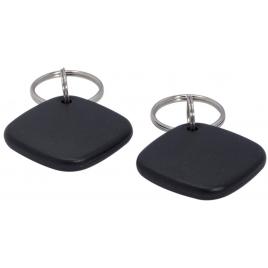Badges RFID pour alarme sans fil 2 pièces CHACON