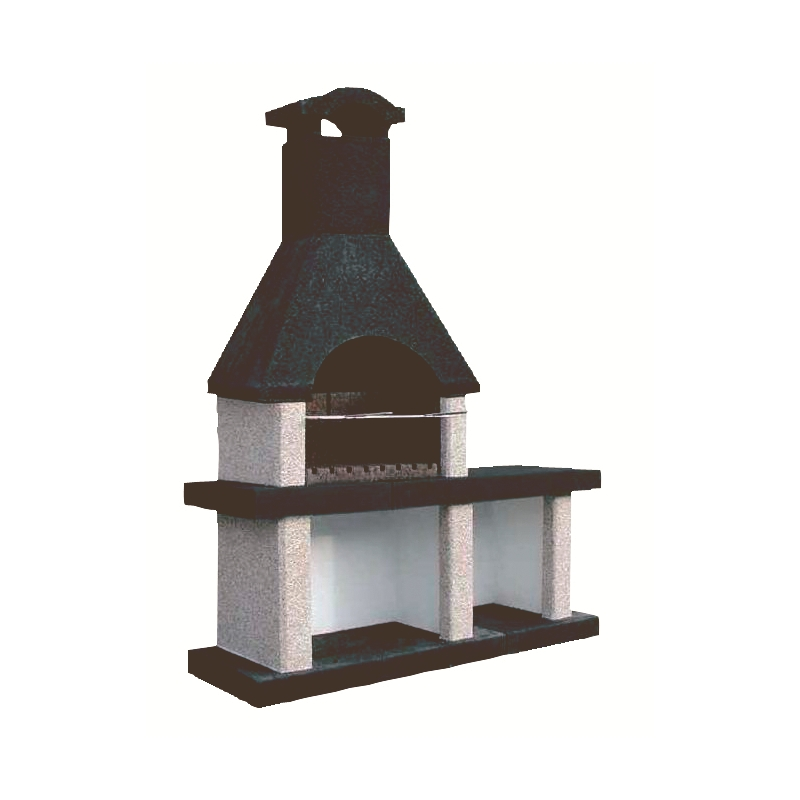 barbecue b ton westerland sunday. Black Bedroom Furniture Sets. Home Design Ideas