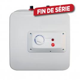 Boiler électrique 10L pour sous- évier FAIS