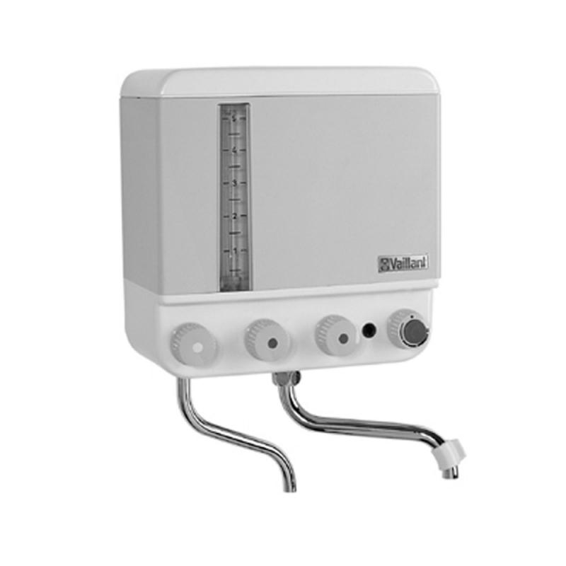 dbe49c1eedf390 Chauffe-eau électrique Vek 5 - 5L VAILLANT