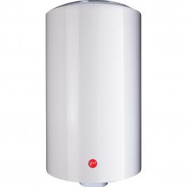 Boiler électrique à résistance Stéatite FAIS