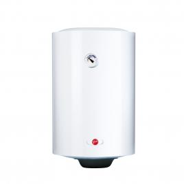 Boiler électrique à résistance thermoplongée FAIS - 50L