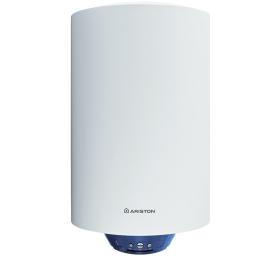 Boiler électrique Blue Eco Evo ARISTON - 50L